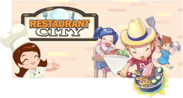 restaurant_city_banner