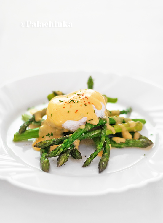 poached egg poached eggs with roasted grilled asparagus with poached ...