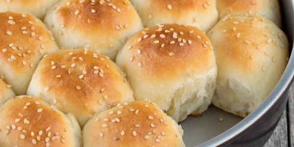 Cooks Joy: Khaliat Nahal